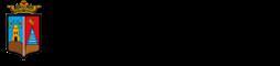 Ayto. de Almansa