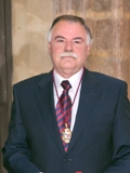 Juan Luis Hernandez Piqueras
